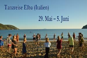 Elba Homepage 1