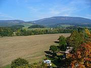 Fort, Tschechien