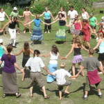 Tanzreise Polen 208
