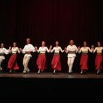 Tanzauftritt Kassel 2006
